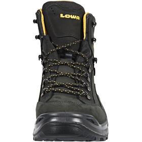 Lowa Renegade GTX - Calzado Hombre - gris